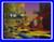 Bullet Station ikona