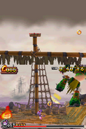 Ghost Pirate 03