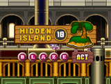 Hidden Island 10