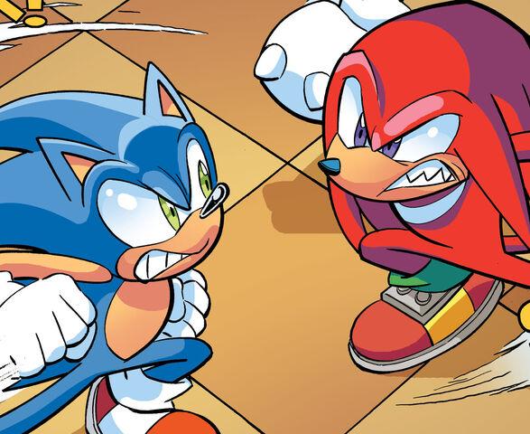 File:Knux&Sonic-0.jpg