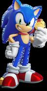 MS20 Sonic