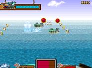 Ocean Tornado gameplay 12