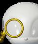SF Head 079