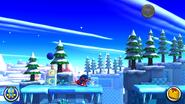 SLW Frozen Factory Z4 04