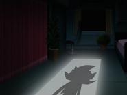 Shadow Shadow