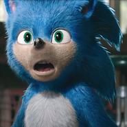 Sonic-movie-1556891872