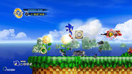 Sonic-the-hedgehog-4-screenshots-oxcgn-32