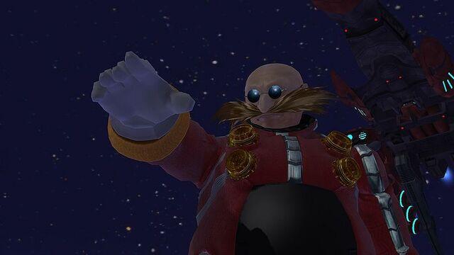File:Sonic 06 OBJECTION!.jpg