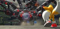 Sonic Forces cutscene 362