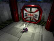 Sonic Heroes cutscene 043
