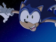 Sonic Teeth
