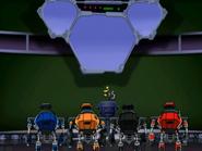 Sonic X ep 29 16