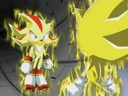 Sonic X ep 77 202