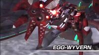 Sonic the Hedgehog 2006 Egg Wyvern 1080 HD-0