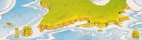 South Island STC