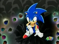 Thumbnail for version as of 23:39, July 7, 2012