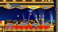 Casino Street Act 2 04