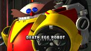 Generations Death Egg Robot JP caption