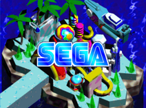 KC SEGA screen (1207 proto)