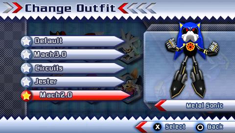 File:Metal Sonic's Mach2,0.png