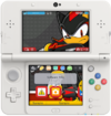 N3DS Theme Shadow