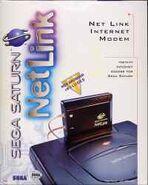 NetLinkInternetModem Saturn US Box Front