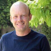 Peter Morawiec