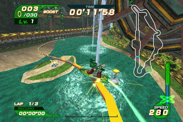 File:Riders speed--screenshot large.jpg