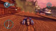 Rogues Landing 51