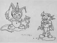 S1 character koncept 6