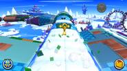 SLW Frozen Factory Z1 07