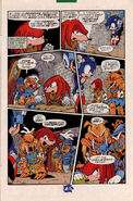 STH58PAGE5