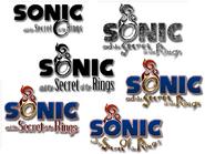 Scrapped Logos 2