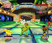 Sega Illusion 004