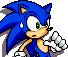 Sonic10
