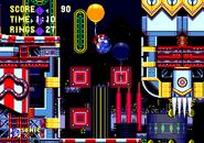 Sonic3Balloon