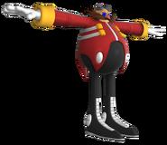 SonicForcesEggmanModel