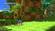 SonicGenerations 2012-07-04 07-25-13-066