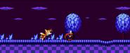 Sonic 2 8bit good ending 07