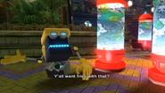 Sonic Colors cutscene 016