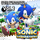 Sonic Generations Official Soundtrack