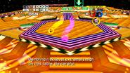 Sonic Heroes Casino Park 35
