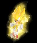 Super Sonic