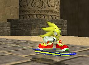 Plik:Super Sonic.PNG