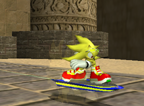 File:Super Sonic.PNG
