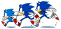 Thumbnail for version as of 20:58, May 25, 2016