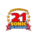 21st Sonic Logo.png