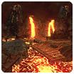 Battle Mode - The Cauldron