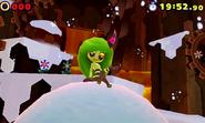 Deadly Six boss 3DS 05