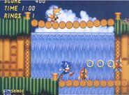 GD Sonic2 EHZ 1